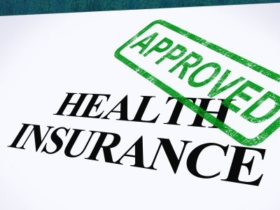 Healthcare Insurance marketplaces