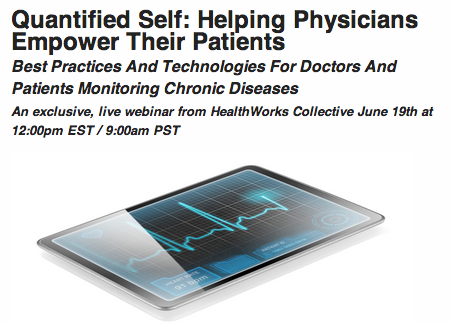 empowered patients webinar