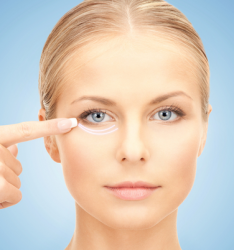 Why Can't The Market for Medical Care Work Like Cosmetic Surgery?