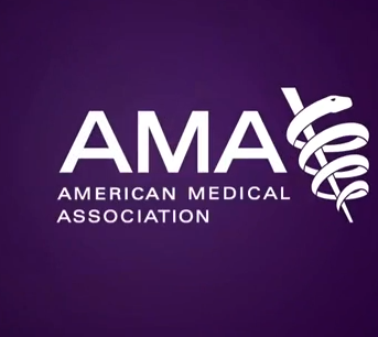 AMA Awards $11M to Medical Schools Poised to Transform #meded