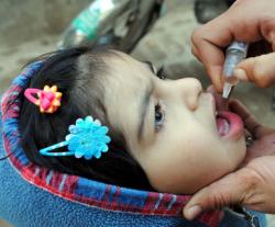 Big Data: How We Communicate Vaccine Matters
