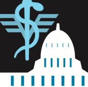 Putting a Price Tag on the Decision to Opt-Out of the Medicaid Expansion