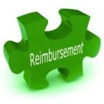 reimbursement