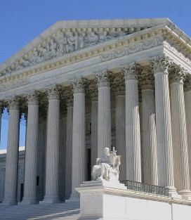 Supreme Court Ruling Impacts Genetic Research
