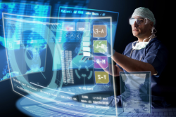 5 Questions You're Likely Not Asking About Digital Health, But Should