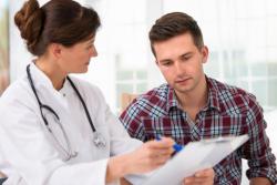 Workplace Clinics: All good