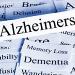 alzheimers prevention tips