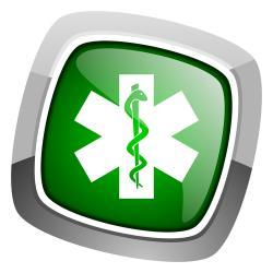 Health IT Safety