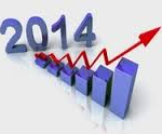 Are You Braced for 2014 Insurance Premiums? Will You Pay More or Less?