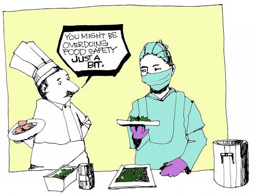 pathogens