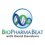 Introducing BioPharma Beat: HealthWorks Collective's Newest Column