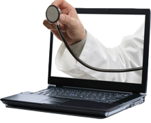 Is Your Website Keeping Patients Away From Your Medical Practice?
