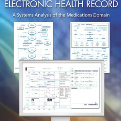 EHR: A Systems Analysis of the Medications Domain [BOOK REVIEW]