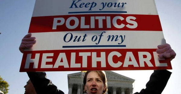 keep-your-politics-out-of-my-healthcare-RALLY