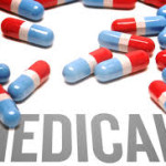 medicaid drug costs