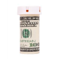 drug discount cards