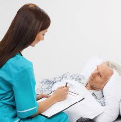 How to Engage Patients: Start with Strategic Planning