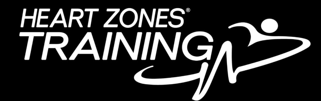 20130902111133-Heartzones_logo