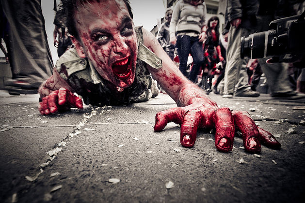SAS 70 is never coming back. Unlike this zombie.