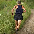 Any Distance Is Worth Running