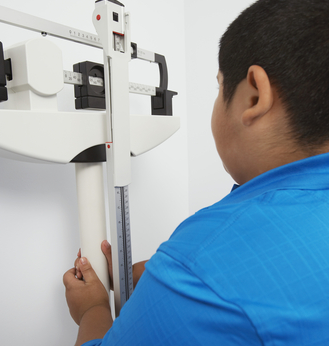 What to Do About Childhood Obesity: National Childhood Obesity Awareness Month