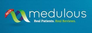 Medulous logo
