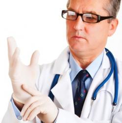 defensive medicine Patients in connecticut who go in for medical care may turn out to be victims of defensive medicine this is a practice many healthcare practitioners use to protect themselves from getting sued.