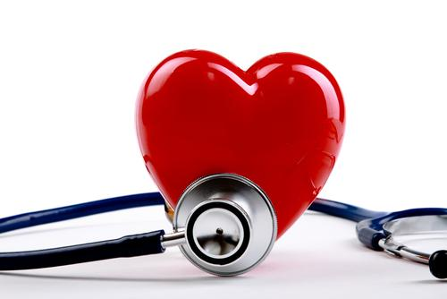 Many Deaths from Heart Disease, Stroke Are Avoidable