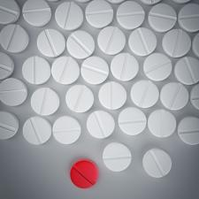 Can Aspirin Protect Against Cancer?