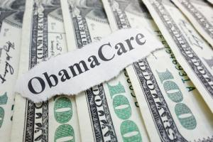 obamacare and employers