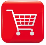 Shopping for Health Insurance