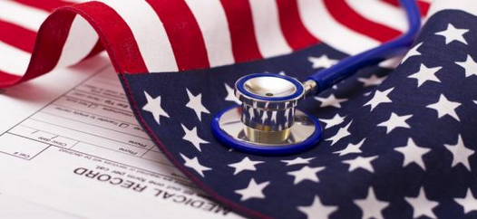 #ObamaCare and You: The Consumer and the ACA