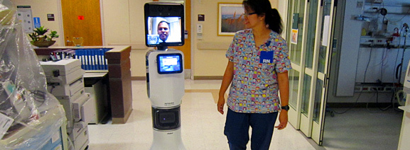 How to Get Health Care Innovations to Take Off