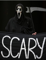 Halloween Can You Scare You to Death – But Digital Health Might Just Save Your Life