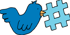 Why Twitter is Leading the Way in Pharma Social Media