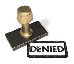 denied medical claim