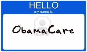 affordable care act confusion