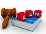 marketing legal issues