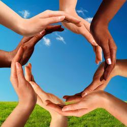 benefits of holistic care