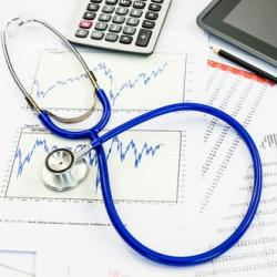 Getting Real About Health Care Value