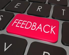 negative online doctor reviews