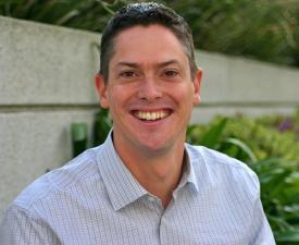 MyHealthTeams CEO Eric Peacock on Social Media in Healthcare [Part II]