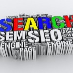 search engine optimization and healthcare marketing