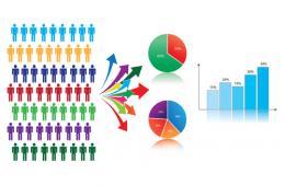 quantifying healthcare