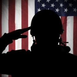mental health care access for veterans