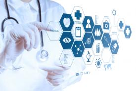 mhealth and patient engagement