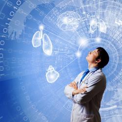 BioPharma Beat: The Promise of Diagnostics and Precision Medicine