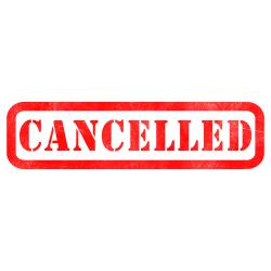 cancelled insurance policies