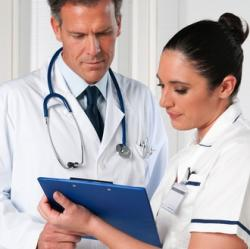 Thoughts On Solving The Looming Primary Care Doctor Shortage