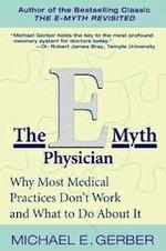 E-myth Physician